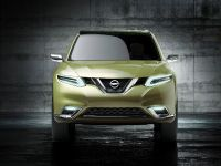 2012 Nissan Hi-Cross Concept , 1 of 16