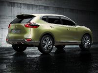 2012 Nissan Hi-Cross Concept , 7 of 16