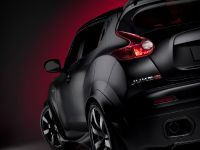 2012 Nissan Juke-R, 6 of 11