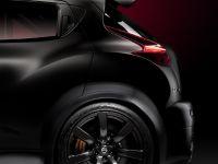 2012 Nissan Juke-R, 7 of 11