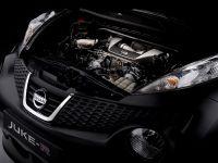 2012 Nissan Juke-R, 8 of 11