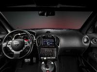 2012 Nissan Juke-R, 10 of 11