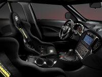 2012 Nissan Juke-R, 11 of 11