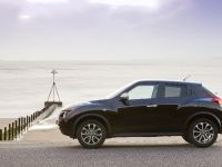 2012 Nissan Juke Shiro, 3 of 9