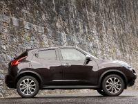 thumbnail image of 2012 Nissan Juke Shiro