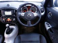 2012 Nissan Juke Shiro, 7 of 9