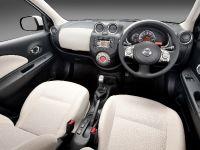 2012 Nissan Micra Shiro Edition, 4 of 4