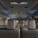 2012 Nissan NV3500 HD, 5 of 8
