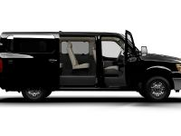 2012 Nissan NV3500 HD, 6 of 8
