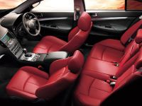 2012 Nissan Skyline 55th Limited Edition, 3 of 5