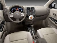 2012 Nissan Sunny, 6 of 6