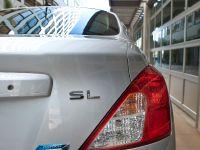 thumbnail image of 2012 Nissan Versa