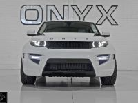 2012 Onyx Land Rover Rogue Edition , 1 of 13