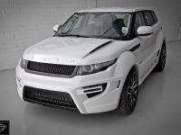 2012 Onyx Land Rover Rogue Edition , 2 of 13