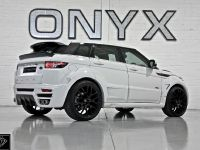 2012 Onyx Land Rover Rogue Edition , 7 of 13