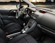 2012 Opel 150 years edition, 3 of 4