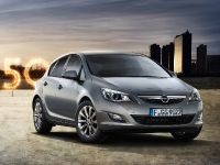 2012 Opel 150 years edition, 4 of 4