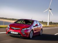 thumbnail image of 2012 Opel Ampera Electric