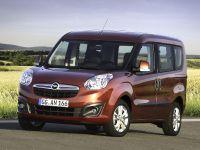 thumbnail image of 2012 Opel Combo