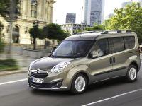2012 Opel Combo, 2 of 2