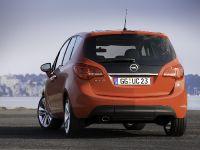 thumbnail image of 2012 Opel Meriva