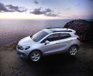 thumbnail image of 2012 Opel Mokka