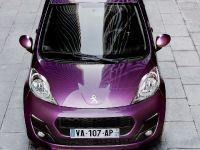 2012 Peugeot 107, 2 of 20
