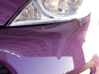 2012 Peugeot 107, 15 of 20