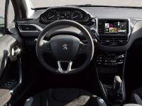 2012 Peugeot 208 Ice Velvet, 6 of 20