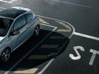 2012 Peugeot 208 Ice Velvet, 7 of 20