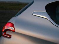 2012 Peugeot 208 Ice Velvet, 12 of 20