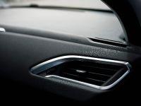 2012 Peugeot 208 Ice Velvet, 13 of 20