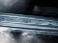 2012 Peugeot 208 Ice Velvet, 16 of 20