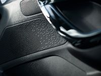 2012 Peugeot 208 Ice Velvet, 17 of 20