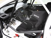 2012 Peugeot 208 R2, 6 of 19
