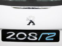 2012 Peugeot 208 R2, 7 of 19