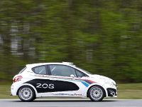 2012 Peugeot 208 R2, 11 of 19