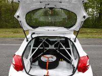 2012 Peugeot 208 R2