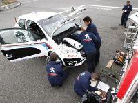 thumbnail image of 2012 Peugeot 208 R2