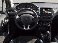 2012 Peugeot 208, 13 of 14