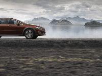 2012 Peugeot 508 RHX, 9 of 25