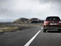 2012 Peugeot 508 RHX, 13 of 25