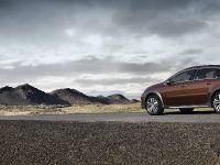 2012 Peugeot 508 RHX, 14 of 25