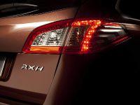 2012 Peugeot 508 RHX, 18 of 25