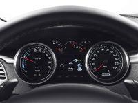 2012 Peugeot 508 RHX, 24 of 25