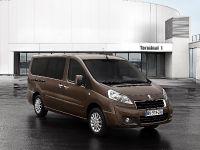 2012 Peugeot Expert, 2 of 5