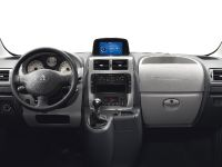 2012 Peugeot Expert, 4 of 5