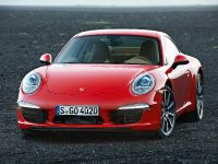 thumbnail image of 2012 Porsche 911 Carrera