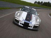 2012 Porsche 911 GT3 Cup, 1 of 5