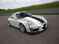 2012 Porsche 911 GT3 Cup, 2 of 5